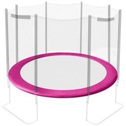 SimplyBestBuy kantmåtte til trampolin 251 cm
