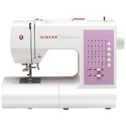 Singer symaskine - Confidence 7463