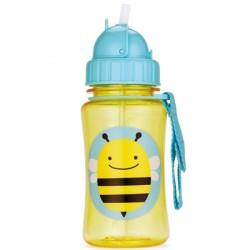 Skip Hop Zoo Flaske Bi 35 cl
