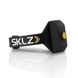 SKLZ Kick Coach Sparketræner