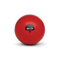 SKLZ Medicine Ball 4,5 kg Medicinbold