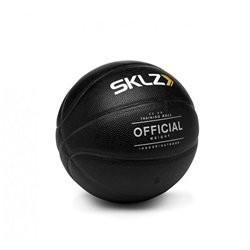 SKLZ Official Vægt Kontrol Basketball