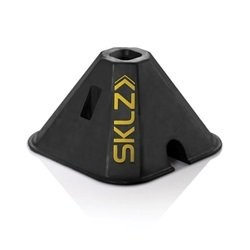 SKLZ Pro Training Utility Weights Kegle