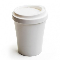 Skraldespand (kaffekop)