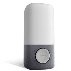 Sleepace SL600 Nox Music Smart Sleep Light - hvid/grå