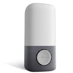 Sleepace SL600 Nox Music Smart Sleep Light