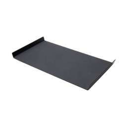 Slim tray (sort/sort)