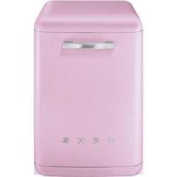 SMEG LVFABPK fritstående opvaskemaskine