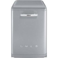 SMEG LVFABSV fritstående opvaskemaskine