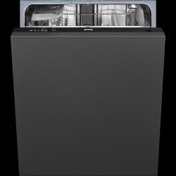 Smeg opvaskemaskine STL42324DE