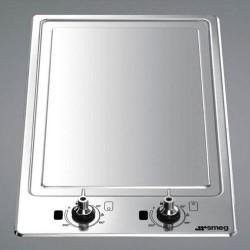 SMEG PGF30T-1 DEMO