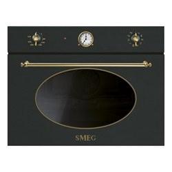 SMEG SF4800MCA kombiovn