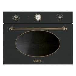 SMEG SF4800MCAO kombiovn