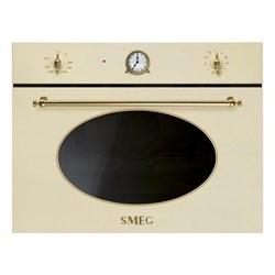 SMEG SF4800MCP kombiovn
