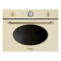 SMEG SF4800MCPO