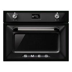 SMEG SF4920MCN kombiovn