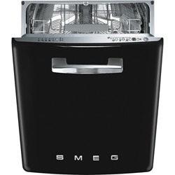 SMEG ST2FABBL opvaskemaskine til underbygning