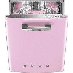 SMEG ST2FABPK opvaskemaskine til underbygning
