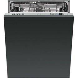 SMEG STA6539L3 Integrerbar opvaskemaskine u/front