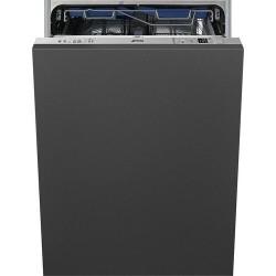 Smeg Stl66337lde Opvaskemaskine