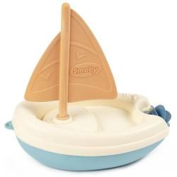 Smoby badelegetøj - Sejlbåd