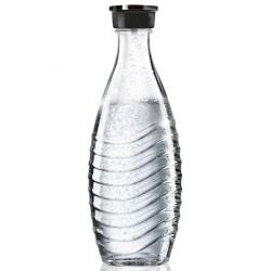 SodaStream Glass bottle Crystal Penguin