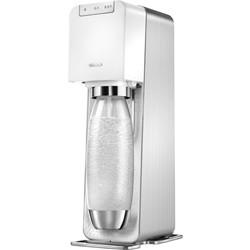 Sodastream Power sodavandsmaskine