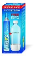 Sodastream PromoPack