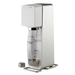 SodaStream Sodavandsmaskine Power White
