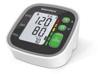 SOEHNLE Blodtryksmåler SystoMonitor300