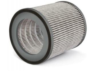Soehnle Filter Clean Connect 500 Petroleumsovne