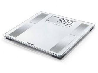 SOEHNLE Kropsanalysevægt Shape S. Con 100