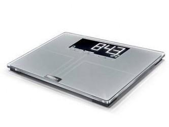 SOEHNLE Kropsanalysevægt Shape S. Con 200