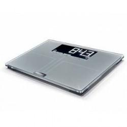 SOEHNLE Kropsanalysevægt Shape SP 300
