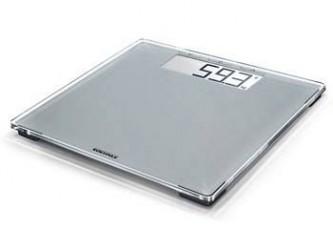SOEHNLE Kropsanalysevægt Style S. Con 100