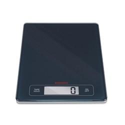 Soehnle Page Profi køkkenvægt - 15 kg