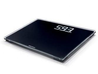 SOEHNLE Pers.vægt Style Sense Comf 500