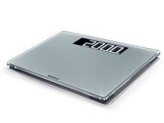 SOEHNLE Pers.vægt Style Sense Comf 600