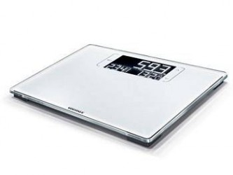 SOEHNLE Pers.vægt Style Sense Multi200