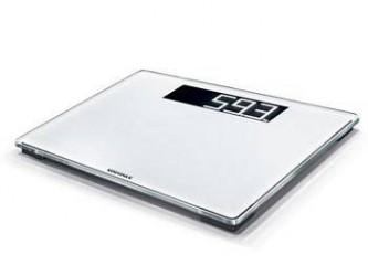 SOEHNLE Pers.vægt Style Sense Multi300