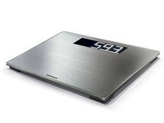 SOEHNLE Pers.vægt Style Sense Safe 300