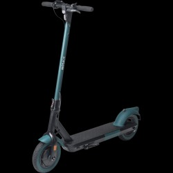 SoFlow S06 e-scooter SOFLOW06