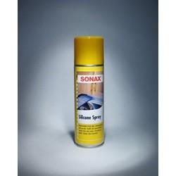 SONAX Siliconespray