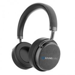 Soundliving Bluetooth høretelefoner - Explorer