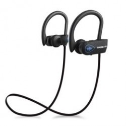 Soundliving headset - Active