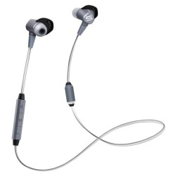 Soundliving headset - Pro Runner