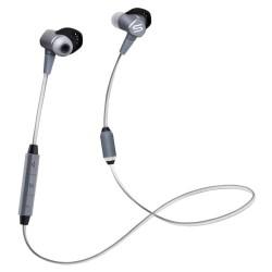 Soundliving headset - Pro Runner
