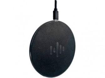 Soundliving Trådløs Oplader - 15 watt - QI-kompatibel - Sort