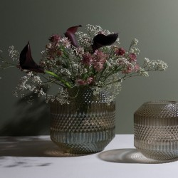 Specktrum Roaring Vase Large