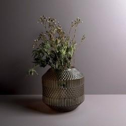 Specktrum Roaring Vase Small